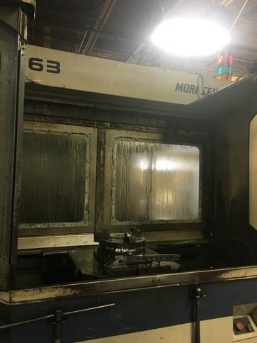 http://www.machinetools247.com/images/machines/15263-Mori-Seiki MH-63.jpg