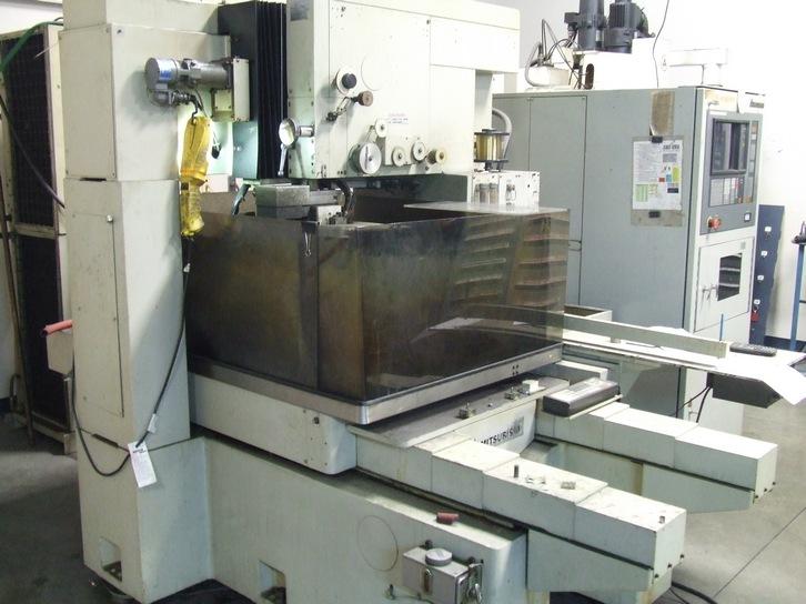 http://www.machinetools247.com/images/machines/15272-Mitsubishi DWC-200H 1.jpg