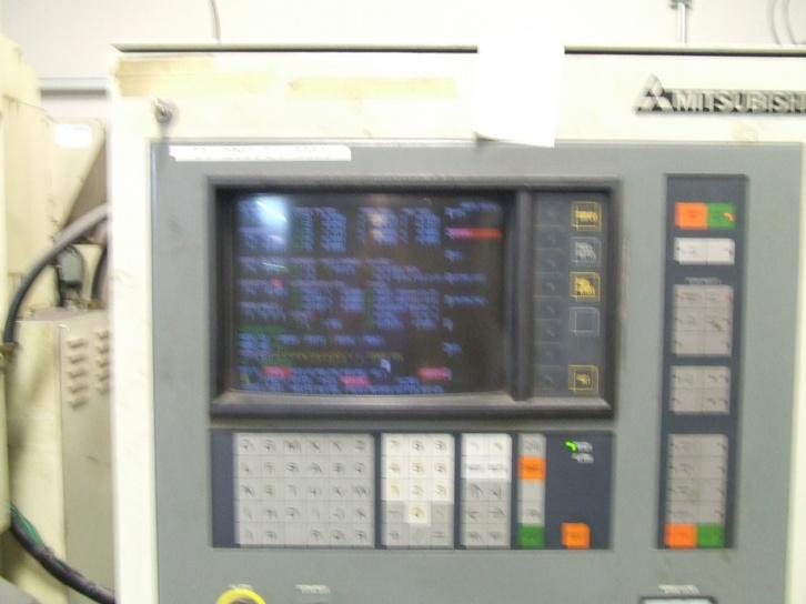 http://www.machinetools247.com/images/machines/15272-Mitsubishi DWC-200H 2.jpg