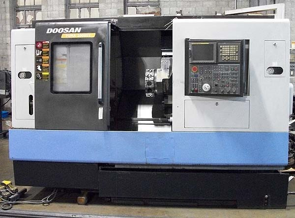 http://www.machinetools247.com/images/machines/15276-Doosan Puma-2000 SY.jpg