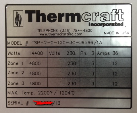 http://www.machinetools247.com/images/machines/15298-Thermcraft Split Tube Furnace 3.jpg