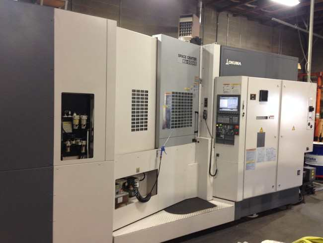 http://www.machinetools247.com/images/machines/15300-Okuma MA-600 HB 1.jpg