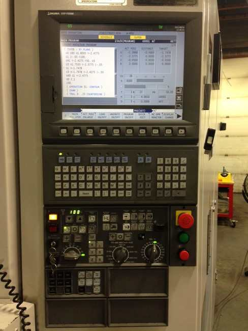 http://www.machinetools247.com/images/machines/15300-Okuma MA-600 HB 3.jpg