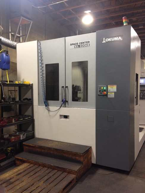 http://www.machinetools247.com/images/machines/15300-Okuma MA-600 HB.jpg