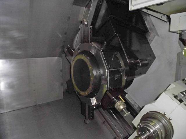 http://www.machinetools247.com/images/machines/15302-Mori-Seiki NL-2500 SY - 700 b.jpg
