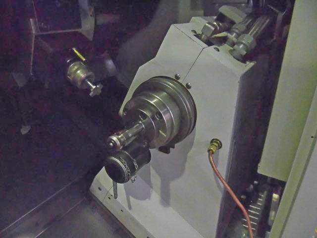 http://www.machinetools247.com/images/machines/15302-Mori-Seiki NL-2500 SY - 700 c.jpg