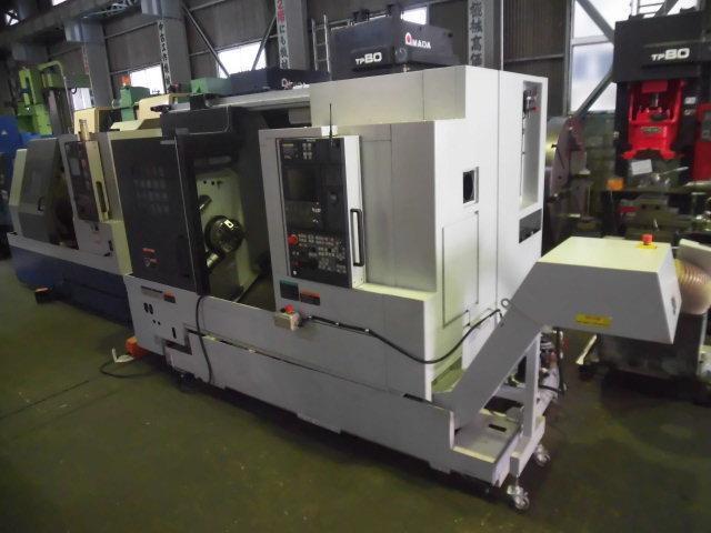 http://www.machinetools247.com/images/machines/15302-Mori-Seiki NL-2500 SY - 700.jpg