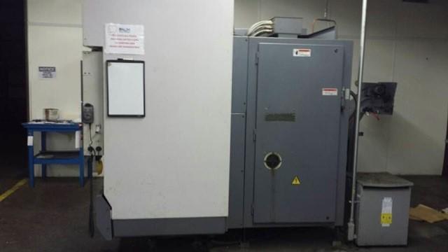 http://www.machinetools247.com/images/machines/15313-Okuma MC V-4020 a.jpg