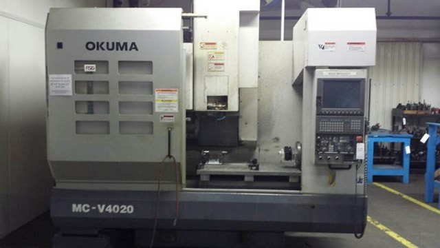 http://www.machinetools247.com/images/machines/15313-Okuma MC V-4020.jpg