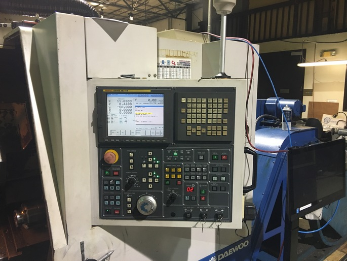 http://www.machinetools247.com/images/machines/15321-Daewoo Puma-2500 SY 3.jpg