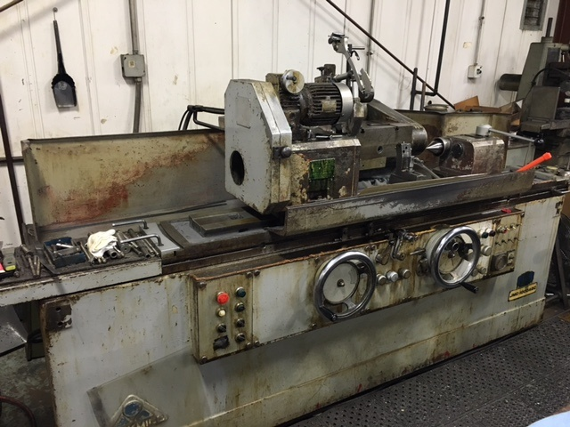 http://www.machinetools247.com/images/machines/15325-Jackmill JMC-1000 a.jpg