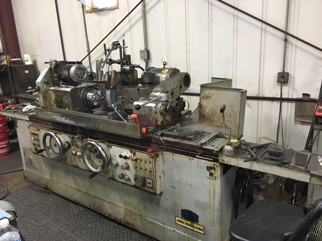 http://www.machinetools247.com/images/machines/15325-Jackmill JMC-1000.jpg