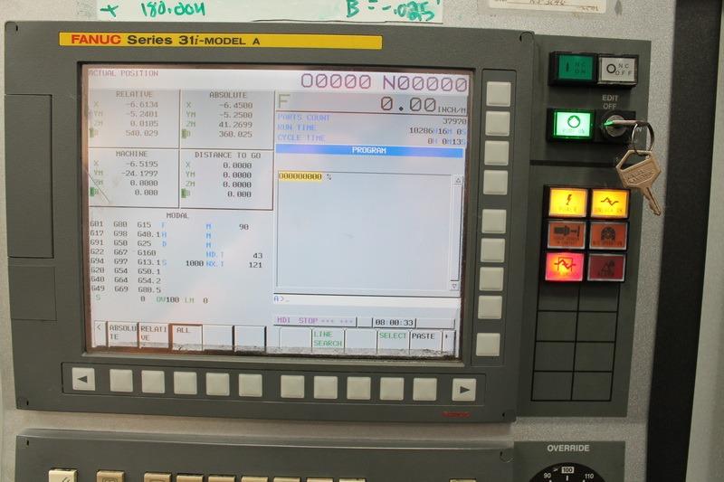 http://www.machinetools247.com/images/machines/15327-Toyoda FH-630 SX g.jpg