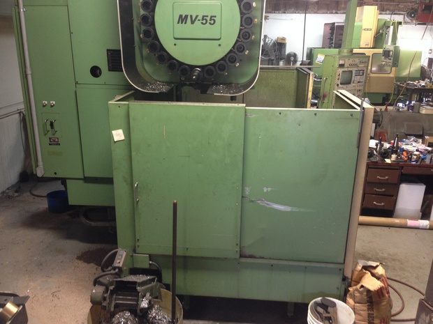 http://www.machinetools247.com/images/machines/15329-Mori-Seiki MV-55-50 c.jpg