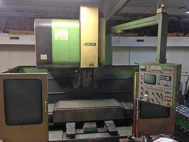 http://www.machinetools247.com/images/machines/15329-Mori-Seiki MV-55-50.jpg