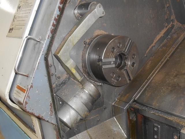 http://www.machinetools247.com/images/machines/15341-Mazak Quick Turn-30 b.jpg