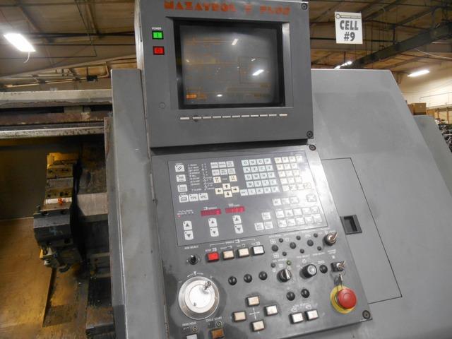 http://www.machinetools247.com/images/machines/15341-Mazak Quick Turn-30 g.jpg