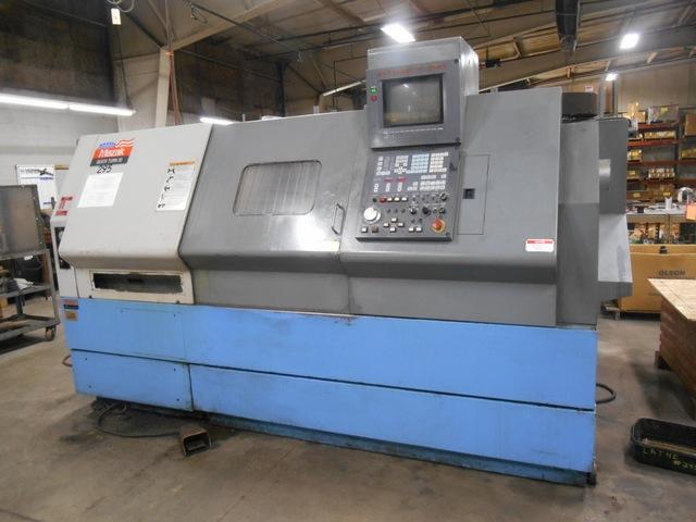 http://www.machinetools247.com/images/machines/15341-Mazak Quick Turn-30.jpg