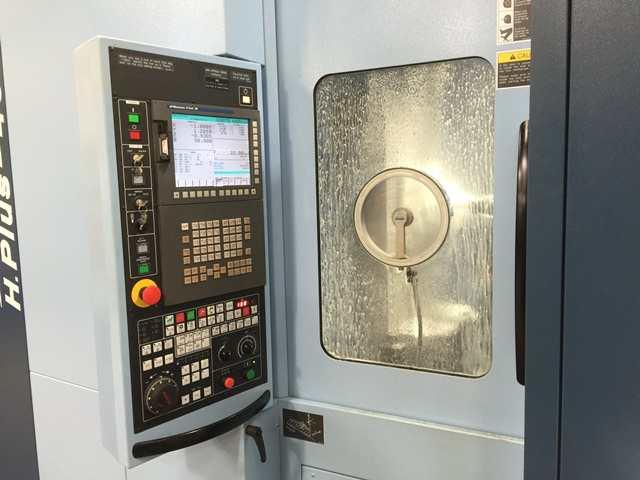 http://www.machinetools247.com/images/machines/15345-Matsuura HPlus-405 b.jpg