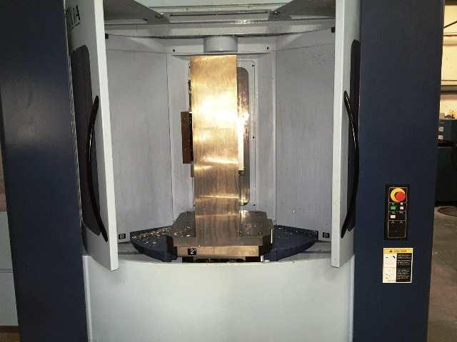 http://www.machinetools247.com/images/machines/15345-Matsuura HPlus-405 f.jpg