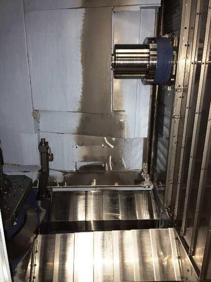 http://www.machinetools247.com/images/machines/15345-Matsuura HPlus-405 g.jpg