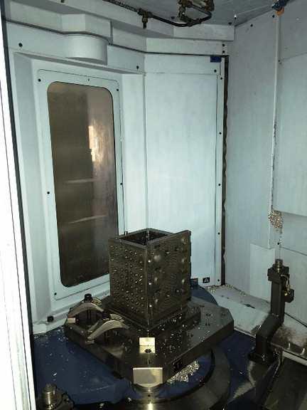 http://www.machinetools247.com/images/machines/15345-Matsuura HPlus-405 h.jpg