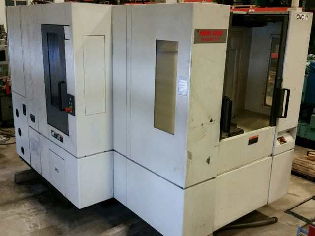 http://www.machinetools247.com/images/machines/15356-Mori-Seiki NH-4000 - 40 DCG 1.jpg