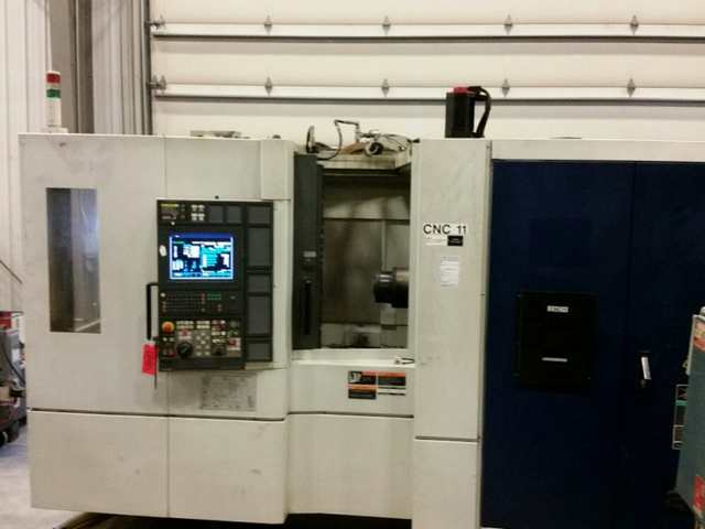 http://www.machinetools247.com/images/machines/15356-Mori-Seiki NH-4000 - 40 DCG.jpg