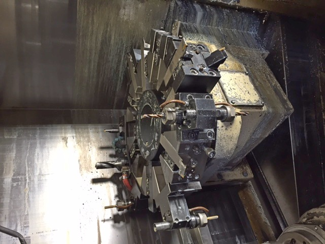 http://www.machinetools247.com/images/machines/15377-Okuma Captain L-370 W BB 4.jpg