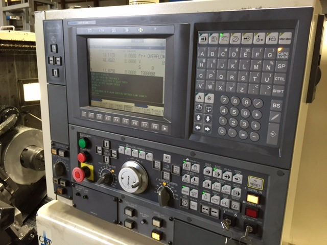 http://www.machinetools247.com/images/machines/15377-Okuma Captain L-370 W BB 6.jpg