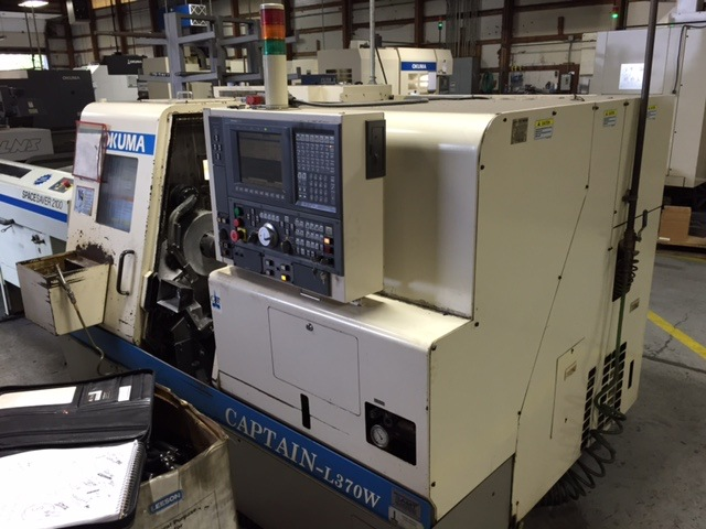 http://www.machinetools247.com/images/machines/15377-Okuma Captain L-370 W BB.jpg