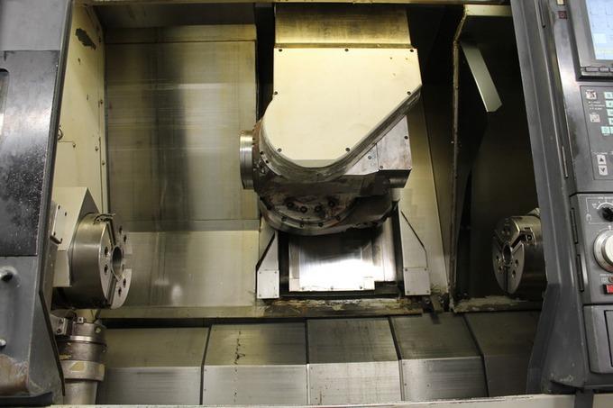http://www.machinetools247.com/images/machines/15398-Mazak Integrex 200 II SY 4.jpg