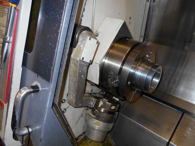 http://www.machinetools247.com/images/machines/15398-Mazak Integrex 200 II SY 5.jpg