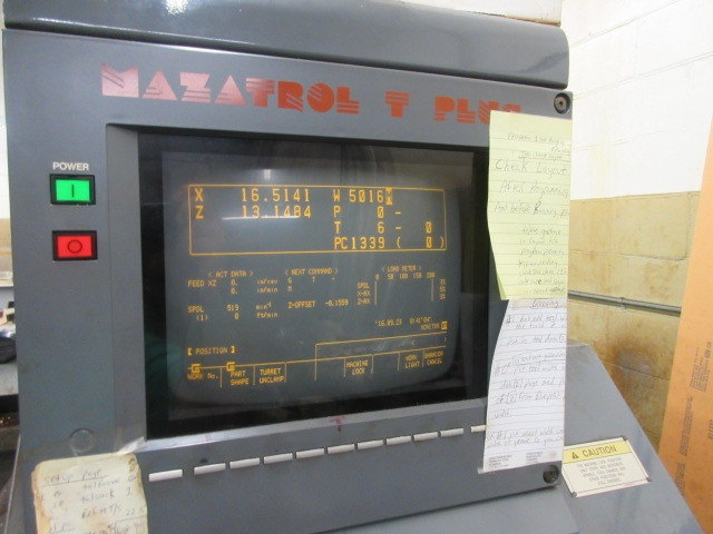http://www.machinetools247.com/images/machines/15401-Mazak Quick Turn-20 c.jpg