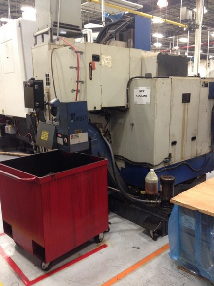 http://www.machinetools247.com/images/machines/15402-Mori-Seiki Frontier M1 a.jpg