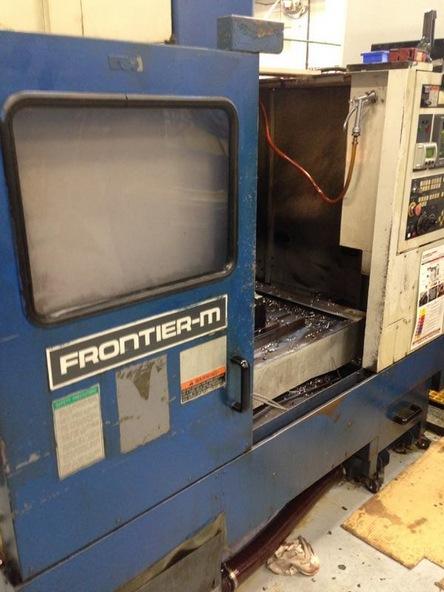 http://www.machinetools247.com/images/machines/15402-Mori-Seiki Frontier M1.jpg