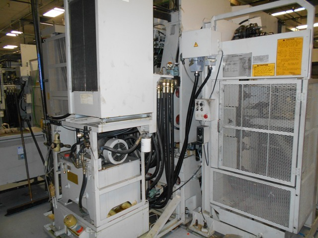 http://www.machinetools247.com/images/machines/15403-Mitsui-Seiki HT-4A 1.jpg