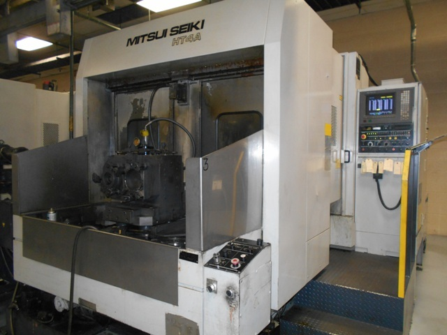 http://www.machinetools247.com/images/machines/15403-Mitsui-Seiki HT-4A.jpg
