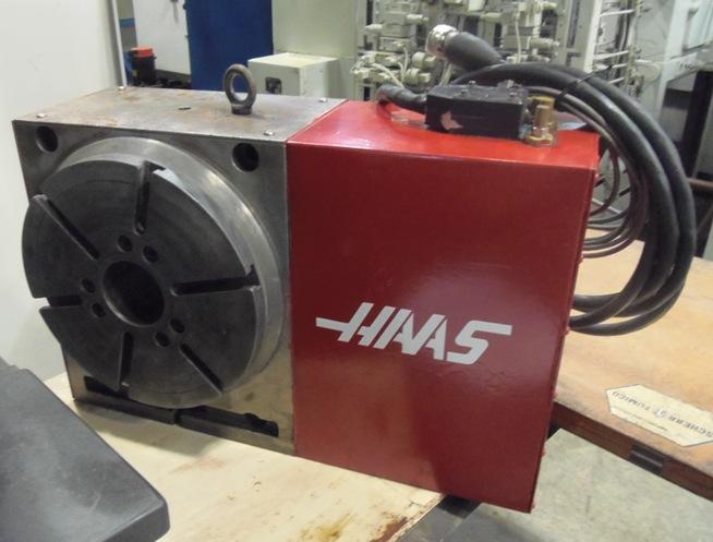 http://www.machinetools247.com/images/machines/15405-Haas HRT-310.jpg