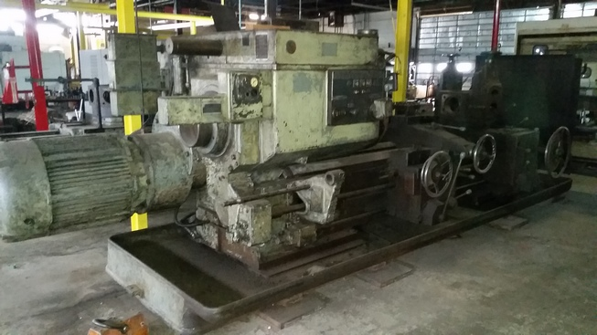 http://www.machinetools247.com/images/machines/15406-Warner and Swasey 4A M-3550 a.jpg
