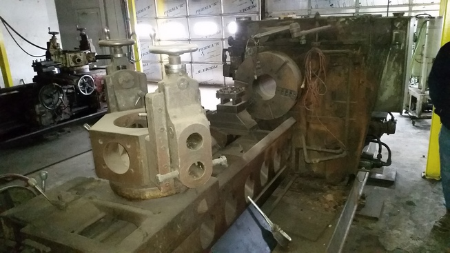 http://www.machinetools247.com/images/machines/15406-Warner and Swasey 4A M-3550 c.jpg