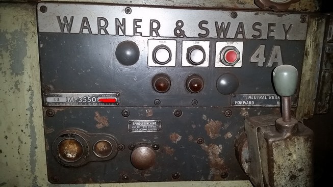 http://www.machinetools247.com/images/machines/15406-Warner and Swasey 4A M-3550 d.jpg