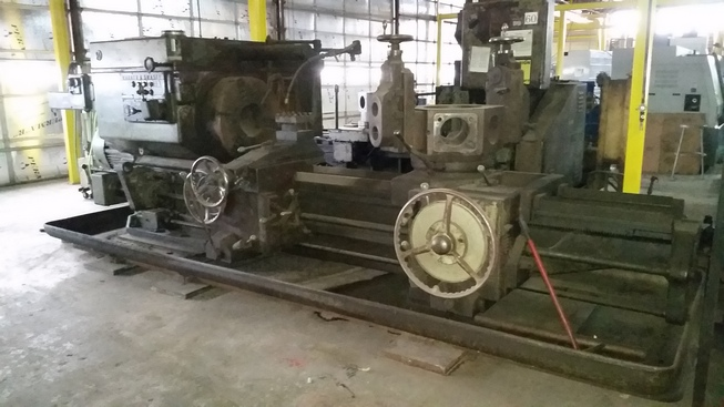http://www.machinetools247.com/images/machines/15406-Warner and Swasey 4A M-3550.jpg