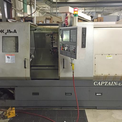 http://www.machinetools247.com/images/machines/15413-Okuma Captain L-470 M BB - 1250 a.jpg