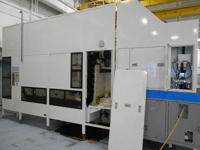 http://www.machinetools247.com/images/machines/15418-Okuma MA-50 HB 1.jpg