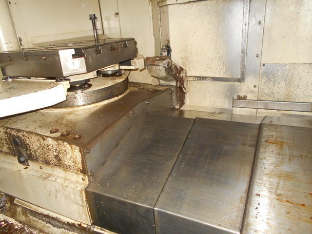 http://www.machinetools247.com/images/machines/15418-Okuma MA-50 HB 4.jpg