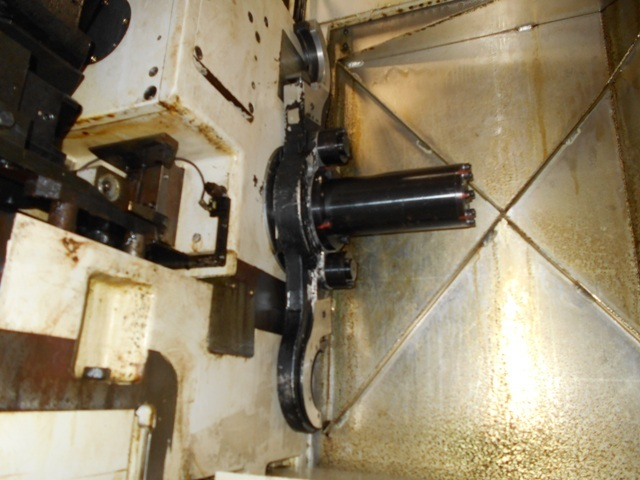 http://www.machinetools247.com/images/machines/15418-Okuma MA-50 HB 6.jpg