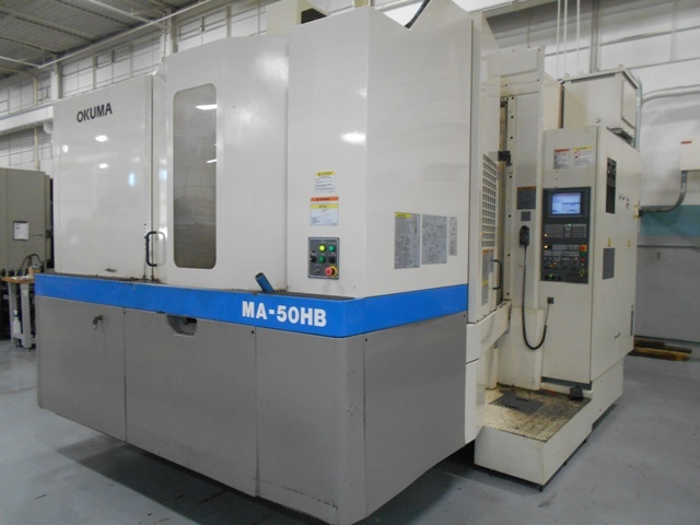 http://www.machinetools247.com/images/machines/15418-Okuma MA-50 HB.jpg