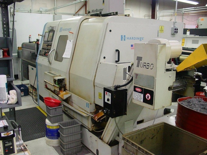 http://www.machinetools247.com/images/machines/15420-Hardinge Quest 6-42 SP.jpg