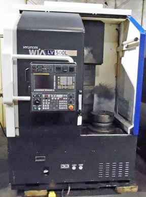 http://www.machinetools247.com/images/machines/15434-Hyundai-Wia LV-500 L 1.jpg